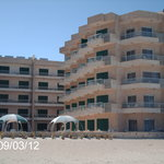 Beau Site Hotel Marsa Matruh