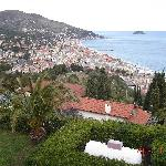 views form alassio hills
