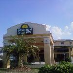 Photo de Comfort Inn & Suites Tavares/Mount Dora