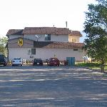 Photo of Super 8 Ogden