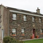 Photo of An Riasc Bed and Breakfast Ballydavid