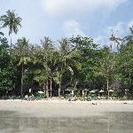 Φωτογραφία: Banpu Koh Chang Resort