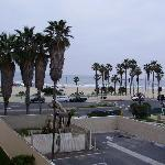 Foto de BEST WESTERN Huntington Beach Inn