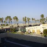 Foto van BEST WESTERN Huntington Beach Inn