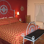 Photo of DreamCatcher Inn de Las Cruces