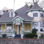 Daffodil Cottage at All Seasons Luxury Propertiesの写真