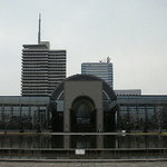 Fukuoka City Museum