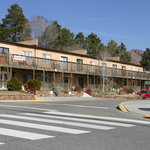 North Road Inn