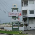 Grand View Inn and Cottagesの写真
