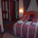 Kingsbridge Guest House