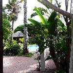 Bayside Guesthouse Foto