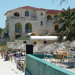 Photo of Hotel Los Delfines Varadero