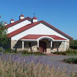 Brys Estate Winery &amp; Tasting Room
