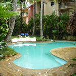 Photo of Caribe Surf Hotel Cabarete