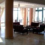 Photo of Bab al Bahar Hotel et Spa