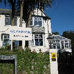 Glanmor Guest House의 사진
