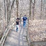  Hiking