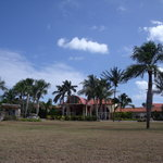 Gran Caribe Club Villa Cojimar