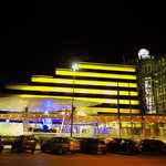 Photo de Hotel Casino Perla