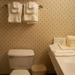 Фотография Baymont Inn & Suites Summersville