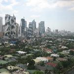 Photo of Berjaya Makati Hotel - Philippines