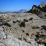 Termessos