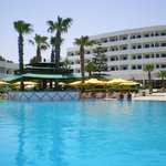 Photo of Club Marmara Tropicana Monastir