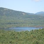 Φωτογραφία: Adirondack Pines B&B and Vacation Rentals