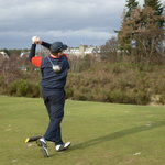 Gleneagles - King's, Queen's, Wee and PGA Centenary Courses