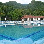 Club Med Rio Das Pedras