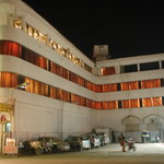 Hotel KBN