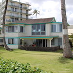 Photo of Gigi&#39;s Paradise Hauula