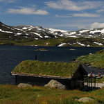 Photo of Haukeliseter Fjellstue Vinje Municipality