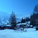 Bilde fra Village Cap Vacances Valmorel Doucy