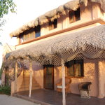 Baja Bungalows