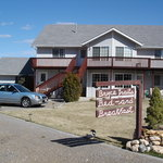 Bryce Trails Bed and Breakfast