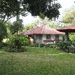 Photo of Hotel Los Capitanes Eco-resort