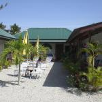 Palm's Guest House - Langkawi - 1
