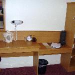 Photo de Premier Inn Northwich - Sandiway