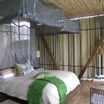 Singita Sweni Lodge Foto