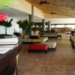 Tango Mar Beach, Spa & Golf Resort Foto