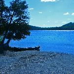 Loon Lake Lodgeの写真