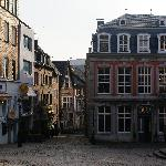 Photo de Hotel Brulls am Dom