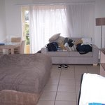 Foto Terrigal Sails Serviced Apartments