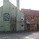 Foto van The Kingfisher Inn