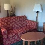 Foto de Fairfield Inn & Suites Tampa Brandon