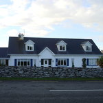 Pairc Lodge B & B