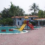  Picture of Hotel Pool