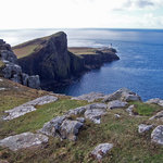 Neist Point