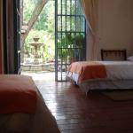La Loma Bed And Breakfast